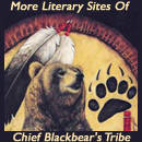 Link to Chief Blackbear's Tribe